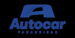 Autocar Parabrisas